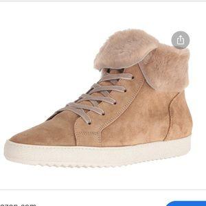 Paul Green Jodi Sport Sneaker